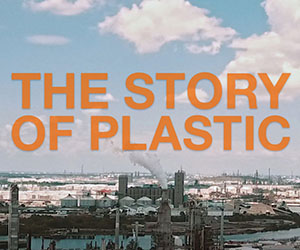 The Story of Stuff: The Story of Plastic