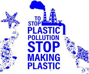 The Story of Stuff: Stop Maklng Plastic